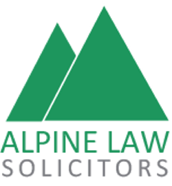 Alpine Law